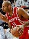 Баскетболист от НБА призна, че е гей