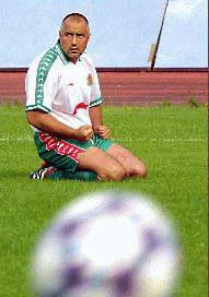 boiko_borisov_football.jpg