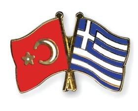 Гърция и Турция отново разговарят