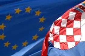 Кой не се страхува да влезе в ЕС?