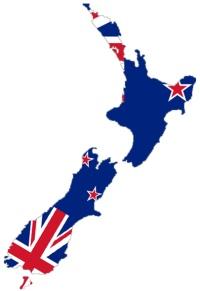 Предизборна борба за младите и старите в Нова Зеландия