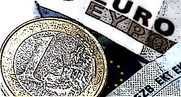 Младежка безработица: рецептите на европейските страни