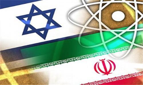 Иранските контрабандисти страдат от напрежението в Ормузкия проток