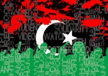 Сблъсъкът за Бенгази може да разпокъса Либия