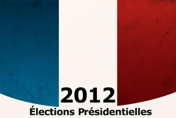 Тежката мисия на Саркози за втория тур