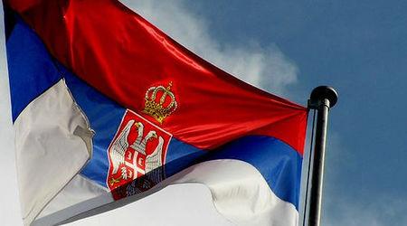 Избори в Сърбия: историята отстъпва на бита