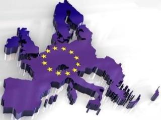 """ЕС се нуждае от дебат """"Кой загуби Италия?"""""""