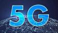 Недоволство в Швейцария срещу 5G технологиите