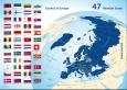 Кой още в Европа оспорва Истанбулската конвенция, освен България?