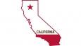 Калифорния не е просто икономически двигател на САЩ