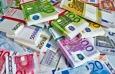 """Ще се надуе ли """"рационален балон"""" на финансовите пазари?"""
