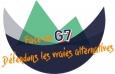 """""""Контрасрещата на върха"""" е антитеза на """"окопалата се"""" Г-7"""