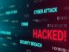 Изключи, включи: прости стъпки предпазват мобилния телефон от хакерски атаки