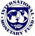Как МВФ затвърди властта си в гръцката дългова криза