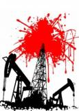 Нападението срещу саудитски петролни обекти показва опасна нова тенденция