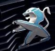 След 30 години Peugeot подготвя завръщането си в САЩ
