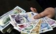 За кого е опасен сривът на турската лира?