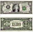 750 долара данъци – ще се отразят ли разкритията на имиджа на Тръмп?