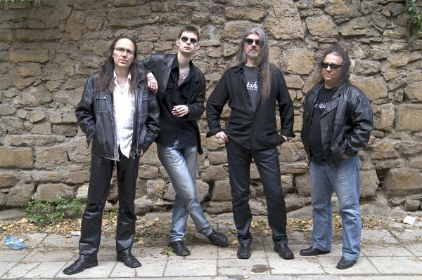 http://e-vestnik.bg/imgs/art_show/monolith_band.jpg