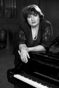 """Проф. Борислава Танева е новата артистична директорка на """"Моцарт фестивал"""""""