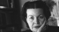 Багряна неразбрана и до днес – животът й след 9 септември