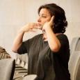 Дарина Такова: Как кандидатствах за учител и …никога повече за нищо в България