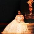 География на унижението – как накараха известна оперна педагожка да се яви на изпит в музикалното