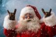 """Струва ли си европейските икономики """"да отварят"""" за Коледа?"""