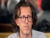 Режисьор от Франция определи ГЕРБ като Коза ностра и Борисов – рак в държавата