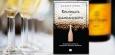"""""""Вьов Клико"""" – раждането на най-прочутото шампанско"""