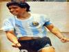 In memoriam: Ако Марадона беше благословил Меси…