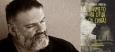Имануел Мифсуд: Литературата трябва да ни накара да се чувстваме неудобно, да ни накара да мислим.