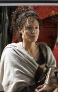 Защо филми с жена в главната роля никога не са №1 в класациите?