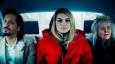 Жени в битка за Северния дракон – започва филмовият фестивал в Гьотеборг