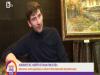 Голямата награда за роман на Френската академия за 2021 г. е присъдена на Франсоа-Анри Дезерабл