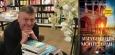 Откъс: Опера, смърт и загадки във Венеция