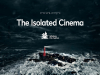 Швеция: Кинофестивал за един зрител на самотен остров