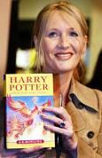 Какво ще се случи с Хари Потър в седмата книга?