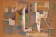 Кольо Манев, рошавият чирпанлия от Париж