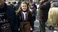 Кукери гониха зимата в Благоевград + снимки и видео