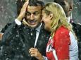 Защо Макрон има късмет, че Франция спечели световната купа