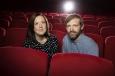 Визия 50/50: Филмовият фестивал в Гьотеборг иска равен брой жени и мъже режисьори