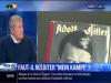 """Франция: Излиза """"Историзиране на злото, критическо издание на Mein Kampf"""""""