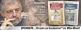 """Българска история за любопитни читатели – """"Розата на Балканите"""" на Иван Илчев"""