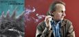 """Серотонин"" или бунтът на Мишел Уелбек срещу ""политически коректните"" ограничения"