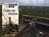 """Чернобил 35 години по-късно: Един сталкер разказва в """"Скрап от Зоната"""""""