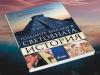 """20 учени за 20 от """"Големите загадки в световната история"""""""