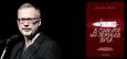 """Освалдс Зебрис: Лайтмотивът на """"В сянката на Петльов връх"""" е пътят на човека към изкуплението"""