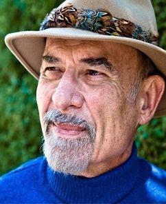 Ървин Ялом: Открих дълбините и страховете на човешката душа