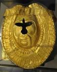 Златна маска. Снимка: Булфото